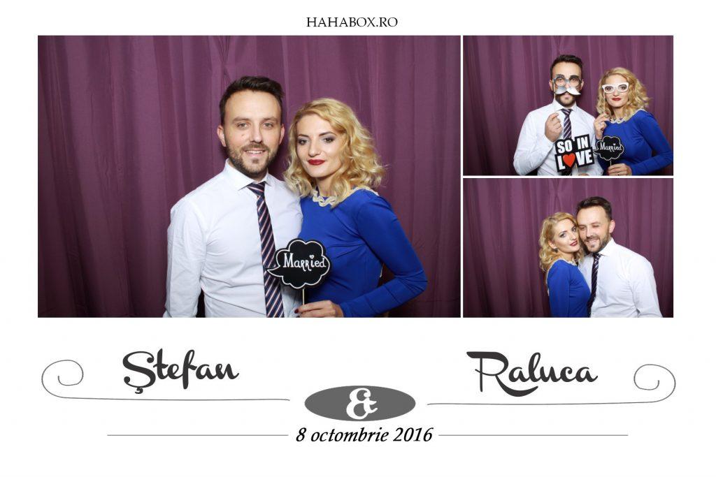StefanRaluca_8_Oct_2016_1_080-1024x683.jpg
