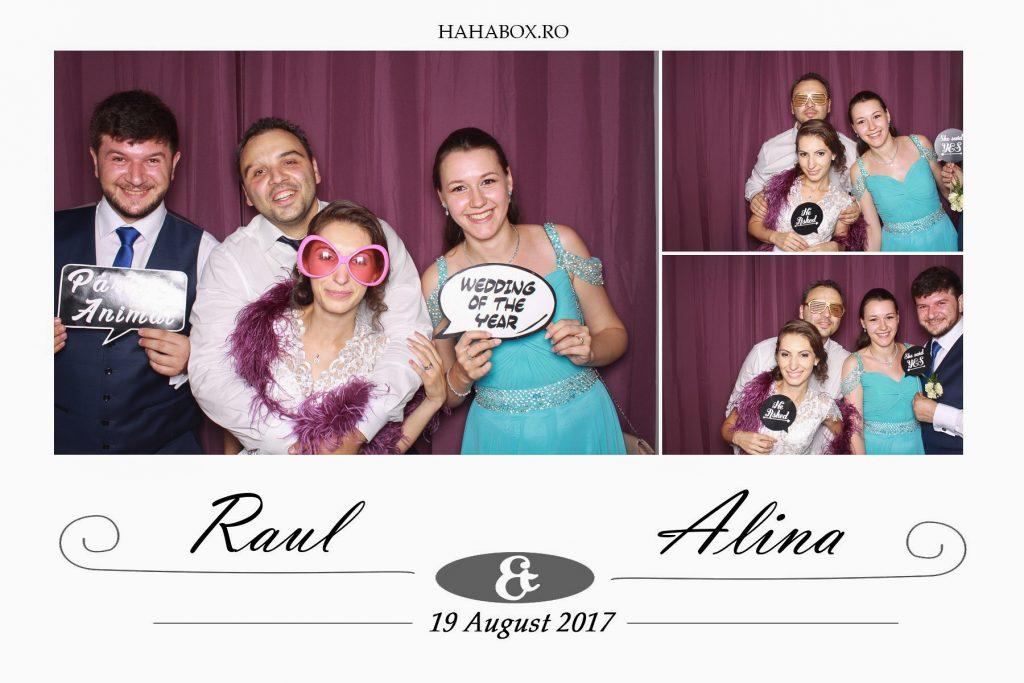 Cabina_Foto_RaulAlina_19-August-2017-_012-1024x683.jpg